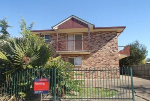 1/11 South Station Road, Booval, Qld 4304