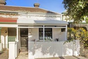 345 Park Street, South Melbourne, Vic 3205