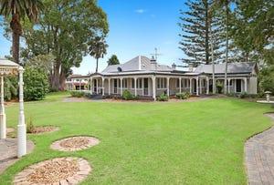 4 Roslyn Garden, Green Point, NSW 2251