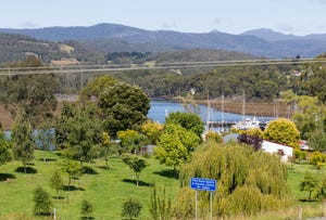 4482 Huon Highway, Port Huon, Tas 7116