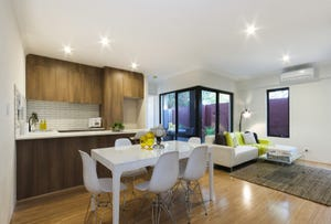 Proposed Lots 1-10/3 Mozart Mews, Rivervale, WA 6103