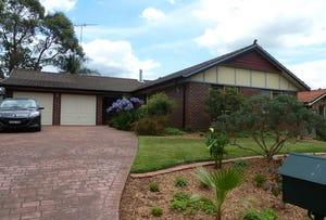 49 Lady Jamison Drive, Glenmore Park, NSW 2745
