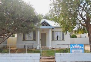 33 Hughes Street, Paringa, SA 5340