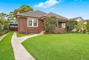 45 Addison Avenue, Roseville, NSW 2069