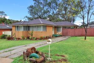 1 Hyacinth Street, Greystanes, NSW 2145