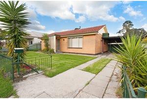 524 Hague Street, Lavington, NSW 2641