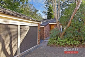 2/16-18 Nelson Street, Thornleigh, NSW 2120