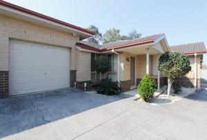 5/20 ETTALONG ROAD, Greystanes, NSW 2145