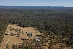 3805 Summerland Way, Banyabba, NSW 2460