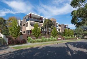11/51-55 Gover Street, Peakhurst, NSW 2210