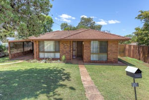 12 Lindemann Court, Wilsonton Heights, Qld 4350