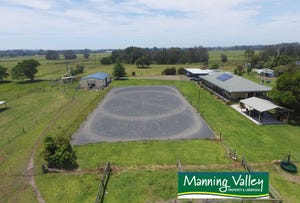 812 Manning Point Road, Oxley Island, NSW 2430