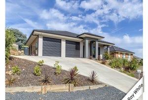 14 Julian Place, Yass, NSW 2582