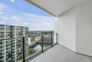 1706/2 Chisholm Street, Wolli Creek, NSW 2205