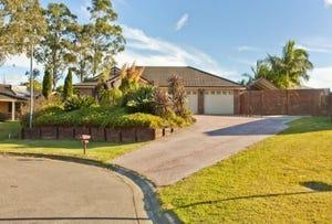 34 Sir Henry Parkes Drive, Medowie, NSW 2318