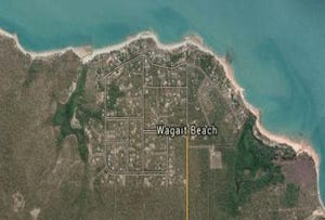 Lot 109, 30 Sachse Street, Wagait Beach, NT 0822