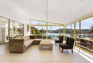 32 Heath Road, Hardys Bay, NSW 2257