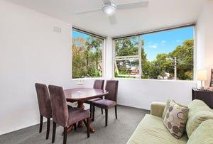 10/30 Bay Street, Birchgrove, NSW 2041