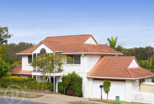 164 Sunset Road, Kenmore, Qld 4069