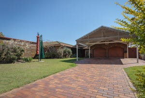 142  GRIFFITH RD, Newport, Qld 4020