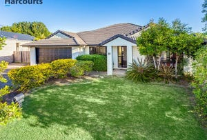 31 Whitfield Crescent, North Lakes, Qld 4509