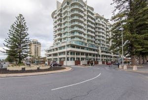 717/27 Colley Terrace, Glenelg, SA 5045