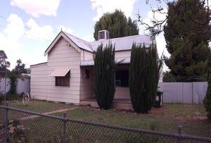 104 Molong St, Condobolin, NSW 2877