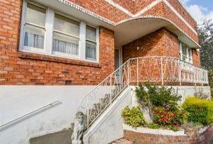 65 Hobart Road, Kings Meadows, Tas 7249
