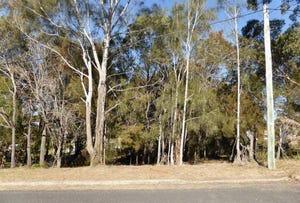 24  Yallambee St, Coomba Park, NSW 2428