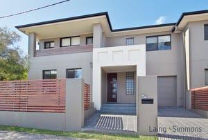 2a Yarbon Street, Wentworthville, NSW 2145