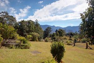 772 Gleniffer Rd Gleniffer, Bellingen, NSW 2454