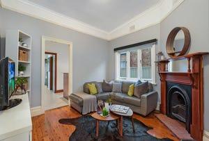 24 Juliett Street, Enmore, NSW 2042