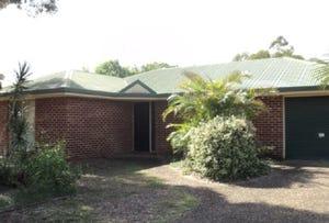 31 Panorama Drive, Maryborough, Qld 4650