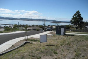 Lot 2 Timber Mill Court, Midway Point, Tas 7171