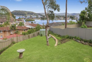50 Yugari Crescent, Daleys Point, NSW 2257