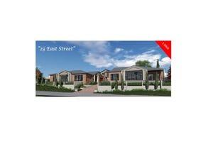 2/23a East Street, East Toowoomba, Qld 4350