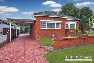 5 Mainerd Avenue, Bexley North, NSW 2207