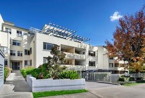 27/12-18 Sherwin Avenue, Castle Hill, NSW 2154