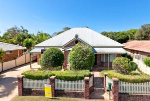14 Jeanne Drive, Victoria Point, Qld 4165