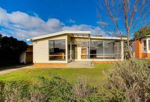 3 Manning Crescent, Devonport, Tas 7310