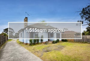 6 Seventh Avenue, Chelsea Heights, Vic 3196