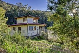 46 Waterfall Bay Road, Eaglehawk Neck, Tas 7179
