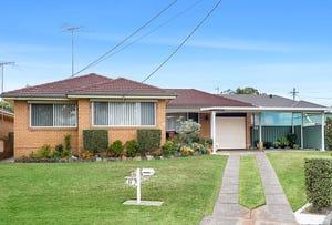 33 Duke Street, East Hills, NSW 2213