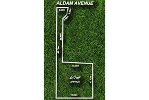 24A Aldam Avenue, Aldinga Beach, SA 5173