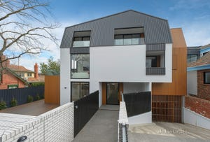 102/176 Union Road, Surrey Hills, Vic 3127