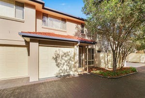 12/64-66 Althorp Street, East Gosford, NSW 2250
