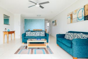 20/387 Golden Four Drive, Tugun, Qld 4224