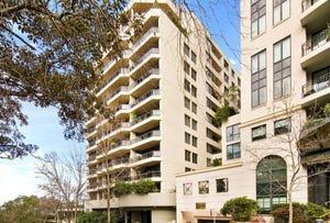 506/39 McLaren Street, North Sydney, NSW 2060