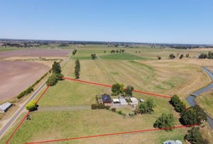 213 Brewers Hill Road, Maffra, Vic 3860