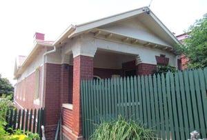 53A Hill Street, West Hobart, Tas 7000